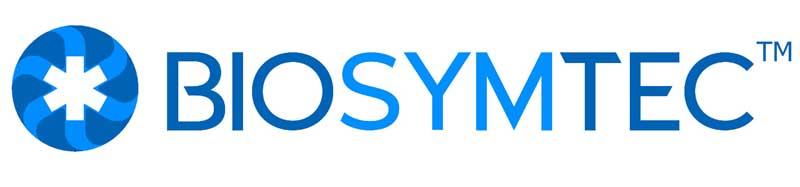 Biosymtec Logo