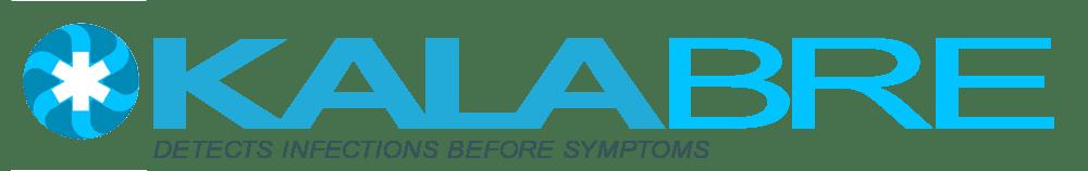 Kalabre Logo